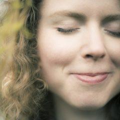 Arianna a Naxos - J.S. Haydn pianoforte: Artem Belogurov